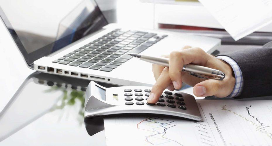 خدمات مالیاتی سریع و باکیفیت