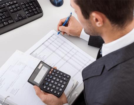 شرکت حسابداری بیلان برتر