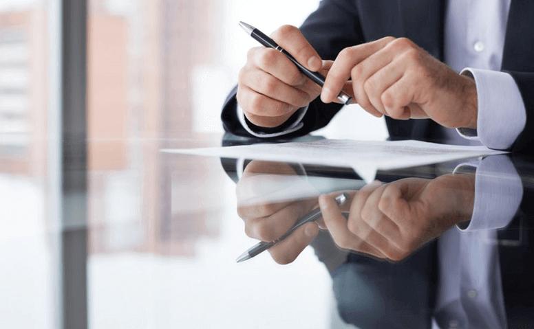 خدمات حسابداری ارزان و سریع