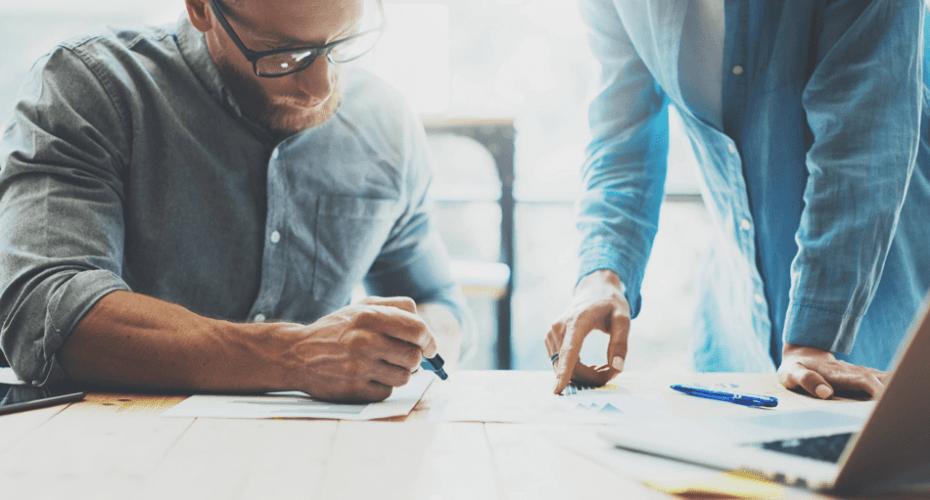 حسابرسی داخلی و مستقل